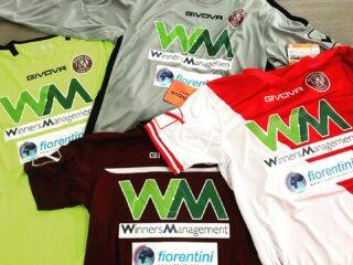 Lavoro svolto per @milanocityfc ⚽️⚽️ - #football #wear #calcio #milanocityfc #givova #sponsor #screenprinting #digitalprinting #digital #work