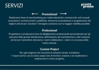 Discover our services #print2promo #everythingisprintable  www.print2promo.com