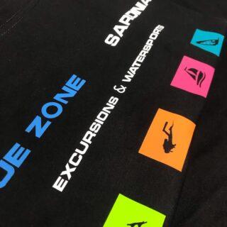 La scelta giusta per i vostri eventi 😎 @bluezone_sardinia 🏄🏻♂️ • • • #sport #surf #sea #wave #sardinia #bluezone #promotionalproducts #events #italy #picoftheday #likeforfollow